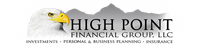 High Point Financial Group, LLC