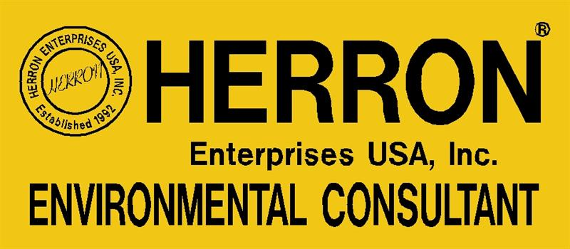 Herron Enterprises USA, Inc.
