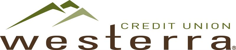 Westerra Credit Union - Cherry Creek