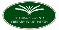Jeffco Library Foundation Book Drop-Off!