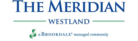 Brookdale Meridian Westland