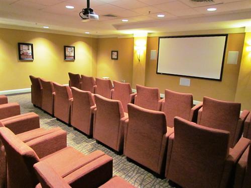 Gallery Image Movie_Room_2.jpg