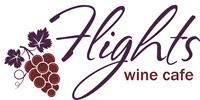 EXPERIENCED COOK TO ASSIST MAIN COOK AT FUN, FAST PACED WINE CAFE
