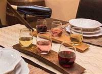 Flights Wine Cafe AKA Flights Wine and Coffee AKA Flights Wine Bar - Arvada