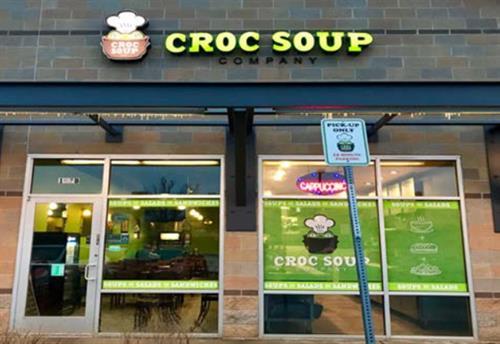 Gallery Image Croc_Soup_Entrance.jpg