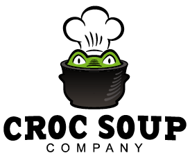 Gallery Image Croc_Soup_Logo_2017.png