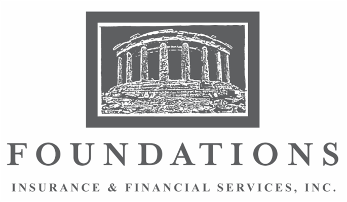 Foundations Insurance and Financial Services, Inc