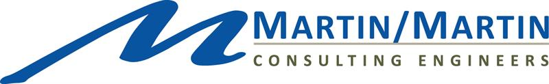 Martin/Martin, Inc.