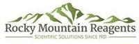 Rocky Mountain Reagents, Inc