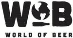 World of Beer - Belmar