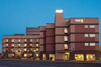 HOME2 SUITES, DENVER WEST FEDERAL CENTER