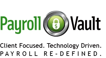 Payroll Vault - Your Local Payroll Solution