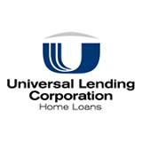 Universal Lending Corporation - Gumm