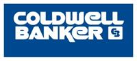 Carla Knight Homes  Coldwell Banker