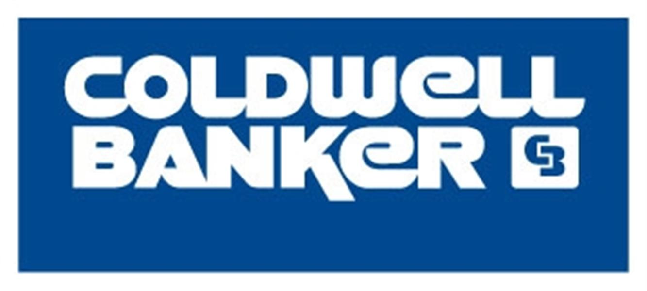 Carla Knight Homes | Coldwell Banker
