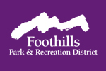 Foothills Park & Recreation District