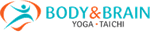 Lakewood Body and Brain Yoga & Tai Chi Center
