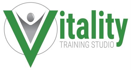Vitality Training Studio