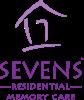 Sevens Residential Memory Care