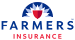 Farmers Insurance Group - Powell Agency