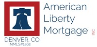 American Liberty Mortgage, Inc