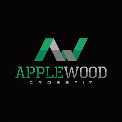 Applewood CrossFit