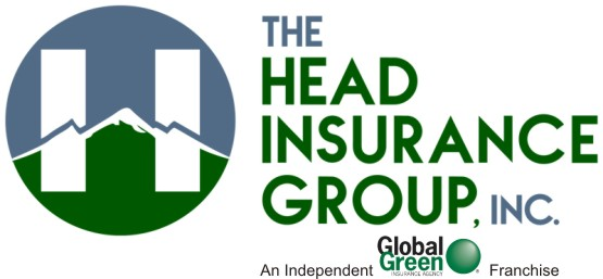 Head Insurance Group, Inc.