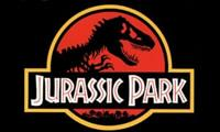 Outdoor Movie Night-Jurassic Park