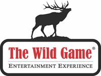 The Wild Game - Evergreen