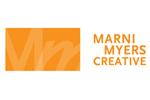Marni Myers Creative