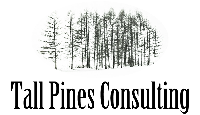 Tall Pines Consulting Inc