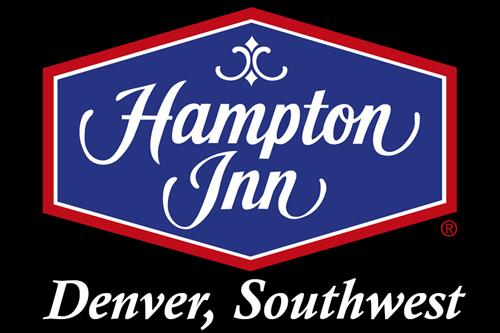 Gallery Image HamptonInnDenver-1.jpg