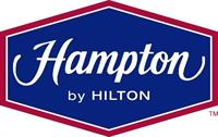 Hampton Inn Denver West/ Federal Center - Lakewood