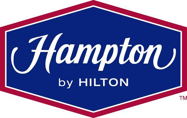 Hampton by Hilton Denver-West/Golden