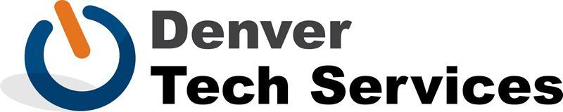 Denver Tech Services