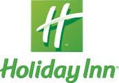 Holiday Inn Lakewood - Lakewood