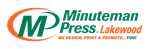 Minuteman Press Lakewood