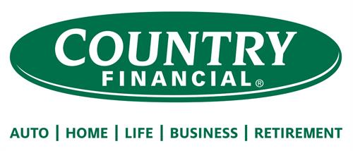 Gallery Image Country_Logo.jpg