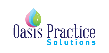 Oasis Practice Solutions, Inc.
