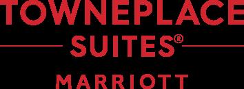 TownePlace Suites by Marriott Denver Southwest/ Littleton