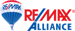 Christy Seabourne - RE/MAX Alliance