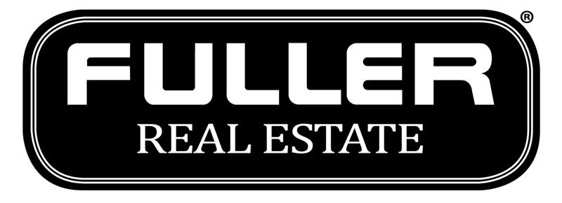 Mike Haley, Fuller Real Estate LLC