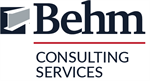 Behm Consulting Services