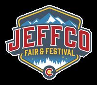 2019 Jeffco Fair & Festival