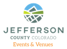 Jeffco Events & Venues