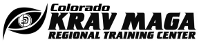 Colorado Krav Maga, #1 since 2003