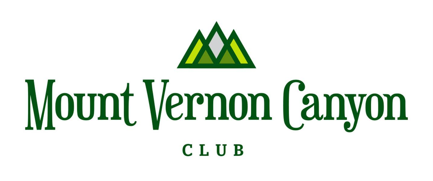 Mount Vernon Canyon Club