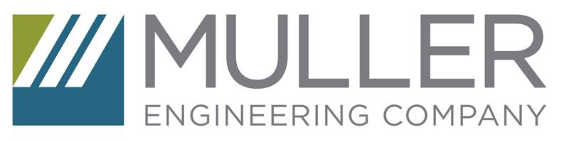 Muller Engineering Company, Inc.