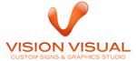 Vision Visual