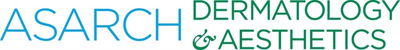 Asarch Dermatology & Aesthetics